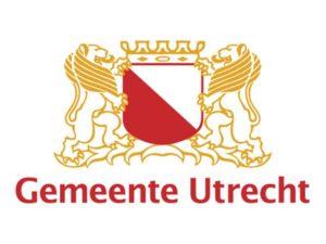 Gemeente_Utrecht