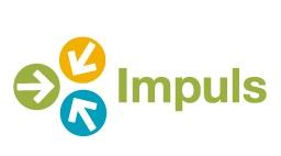 Logo-Impuls