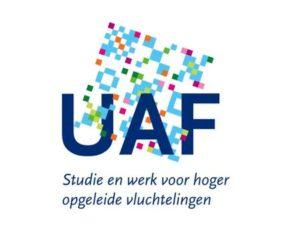 Logo-Stichting-UAF