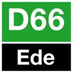 d66ede