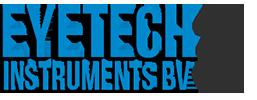 eyetech-logo_web