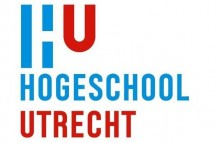 hogeschool_utrecht