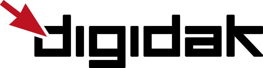 digidak_typo_rgb