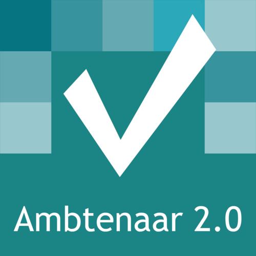 logo_ambtenaar_2-0