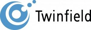 twinfield-financieel-centrum-alkmaar-300x101