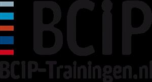 bcip-300x163