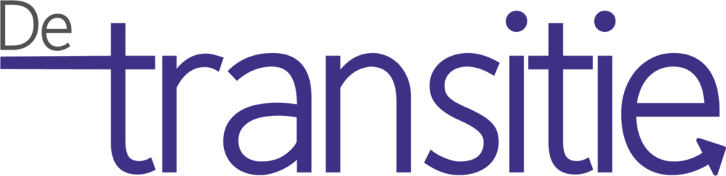 logo-groot-kopie