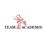 team-academie-nederland-b-v_180x140-150x140