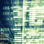 Bedrijven die de toekomst gaan domineren