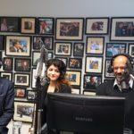 @Newbusradionl – Hersenwetten & #socialeinnovatie