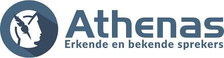 athenas-2