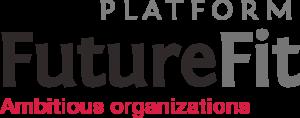 futurefit-logo