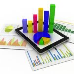 corporate-performance-management-software