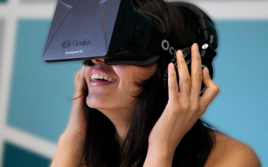 oculus-rift-virutal-reality-1080x675