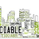 Smart Cities (deel 1)