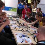 Internet of Things (IoT) in het onderwijs