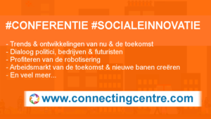 flyer-connectingcentre-adds-oranje-programma